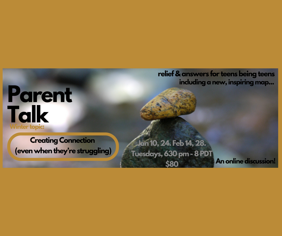 Parent Talk (2)